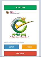 epupns_2015