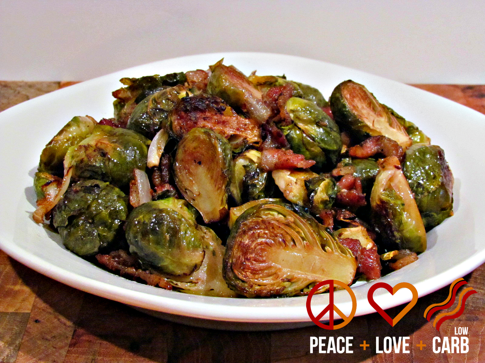 Balsamic+Brussels+Sprouts+with+Bacon+-+Website+3.jpg