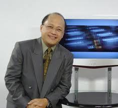 Kata Bijak & Motivasi Mario Teguh Terbaru 2013