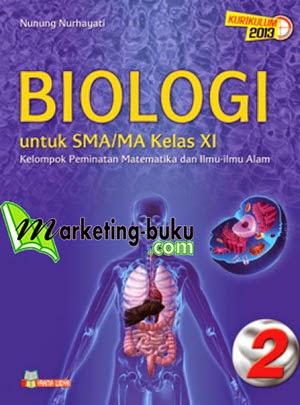 http://marketing-buku.com/biologi-kelas-xi-sma-ma-kelompok-peminatan-kurikulum-2013