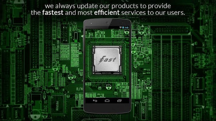 Fast Pro for Facebook V2.9 Apk screenshot www.ifub.net