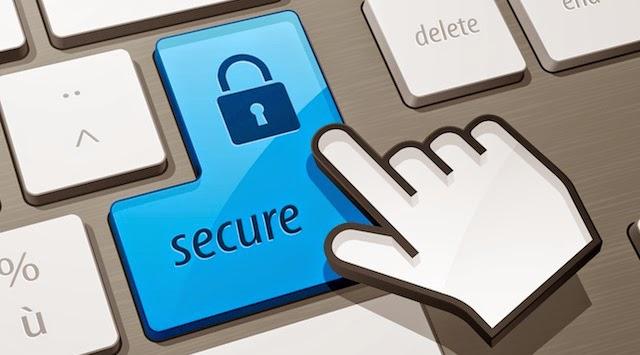 Cours : Apprendre la sécurité informatique
