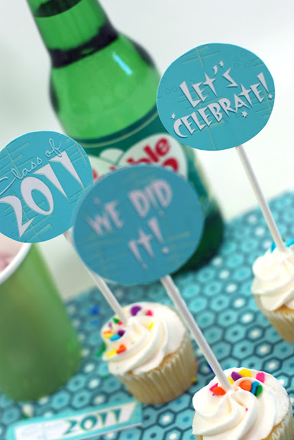 16 plus diy gifts for the graduate