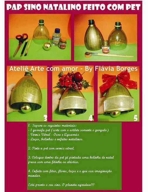http://soloadina.blogspot.de/2012/11/la-bottiglia-di-plastica.html