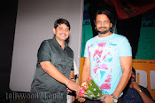 Dillunnodu Audio release function photos-thumbnail-20