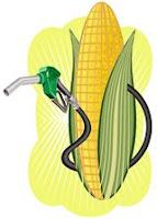 b3 ethanol