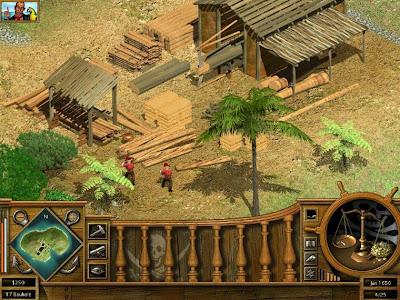 Tropico Reloaded Screenshots 2