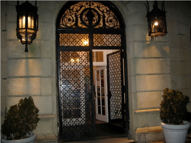 Very Best Home Entrance Doors Designs 640 x 480 · 147 kB · jpeg