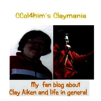 Ccol4him's Claymania
