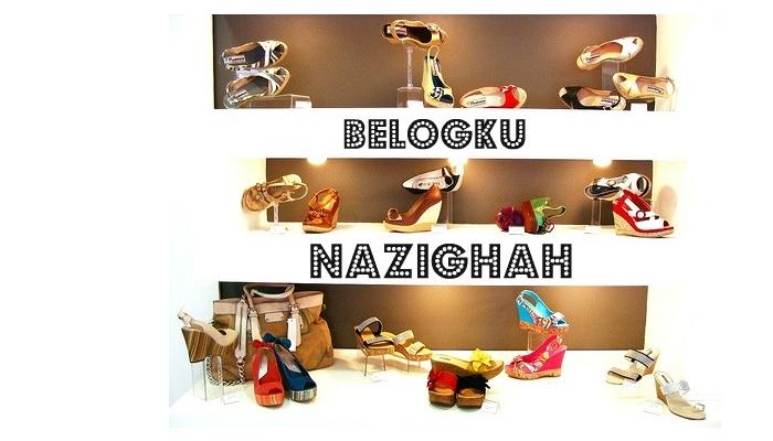 the life of nik nazighah