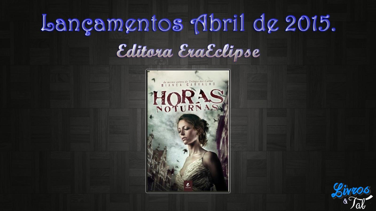 http://livrosetalgroup.blogspot.com.br/p/lancamento-abril-de-2015-editora.html