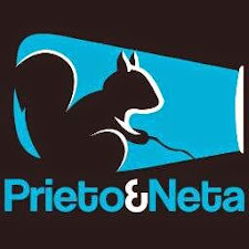 Prieto & Neta