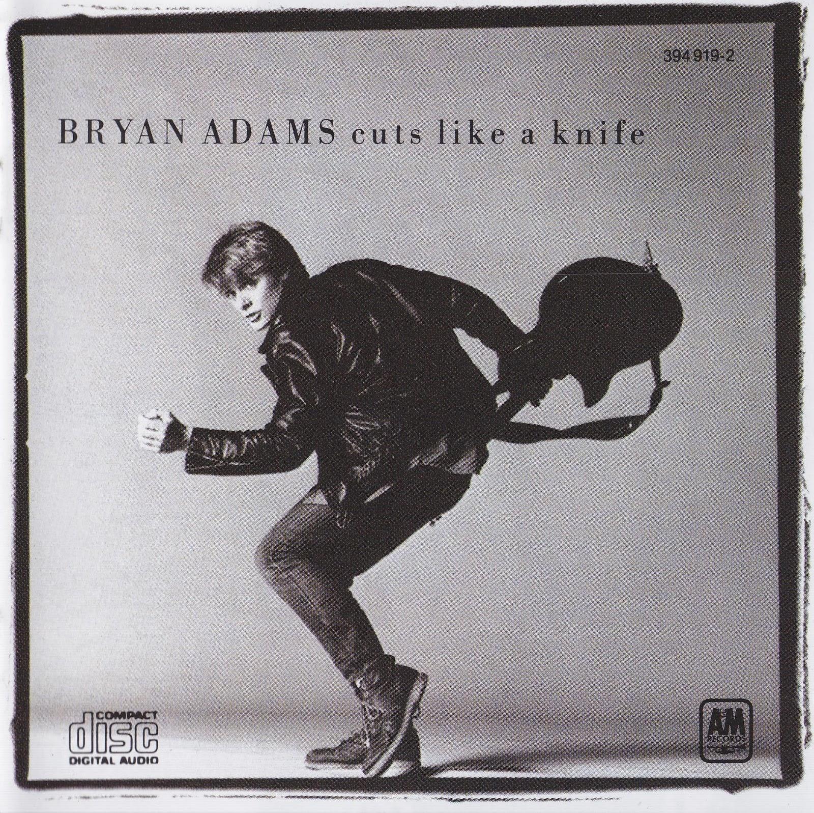 música libertad del alma dd discografía bryan adams 320 kbps mega