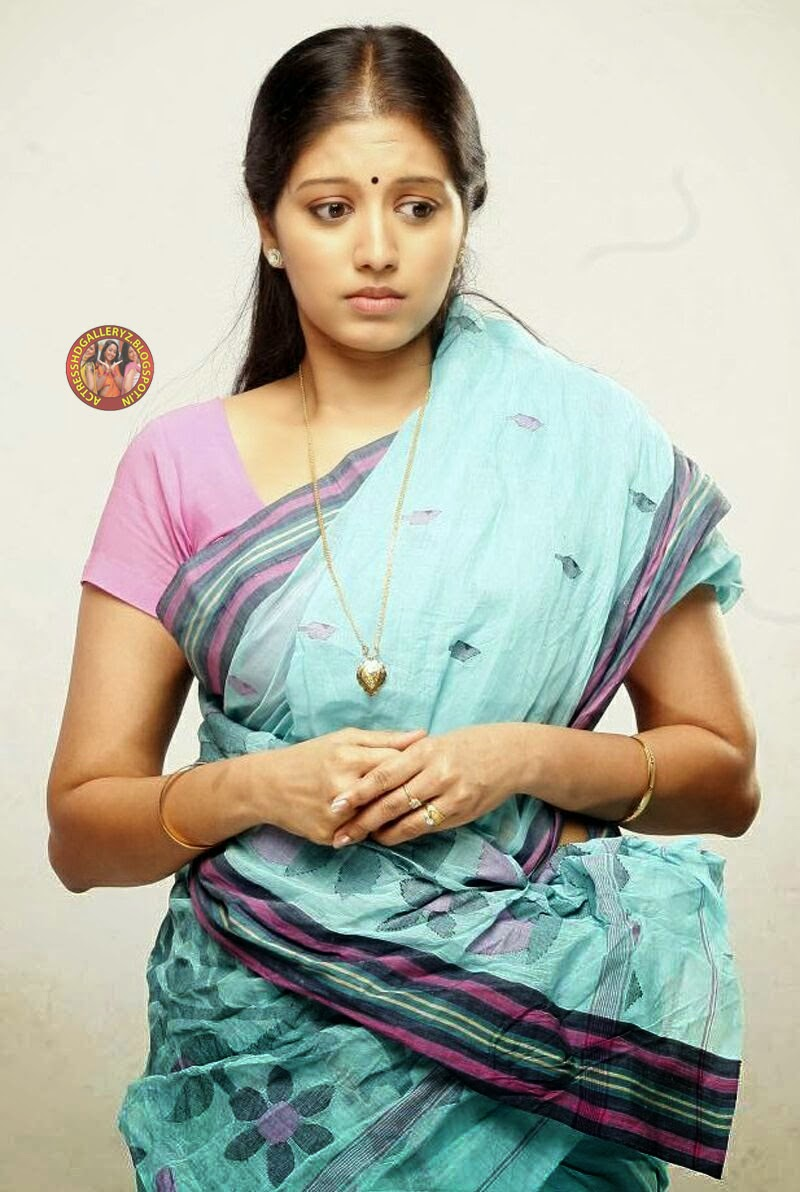 actress hd gallery gopika malayalam actress saree hot