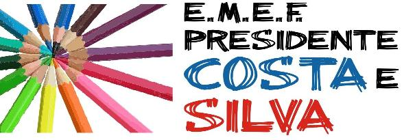 EMEF PRESIDENTE COSTA E SILVA