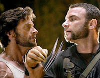 wolverine origins brother logan hugh jackman liev schreiber