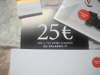 zalando_shopping_online_stivali