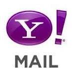 Membuat Email Yahoo | Daftar Email Yahoo Mail Baru