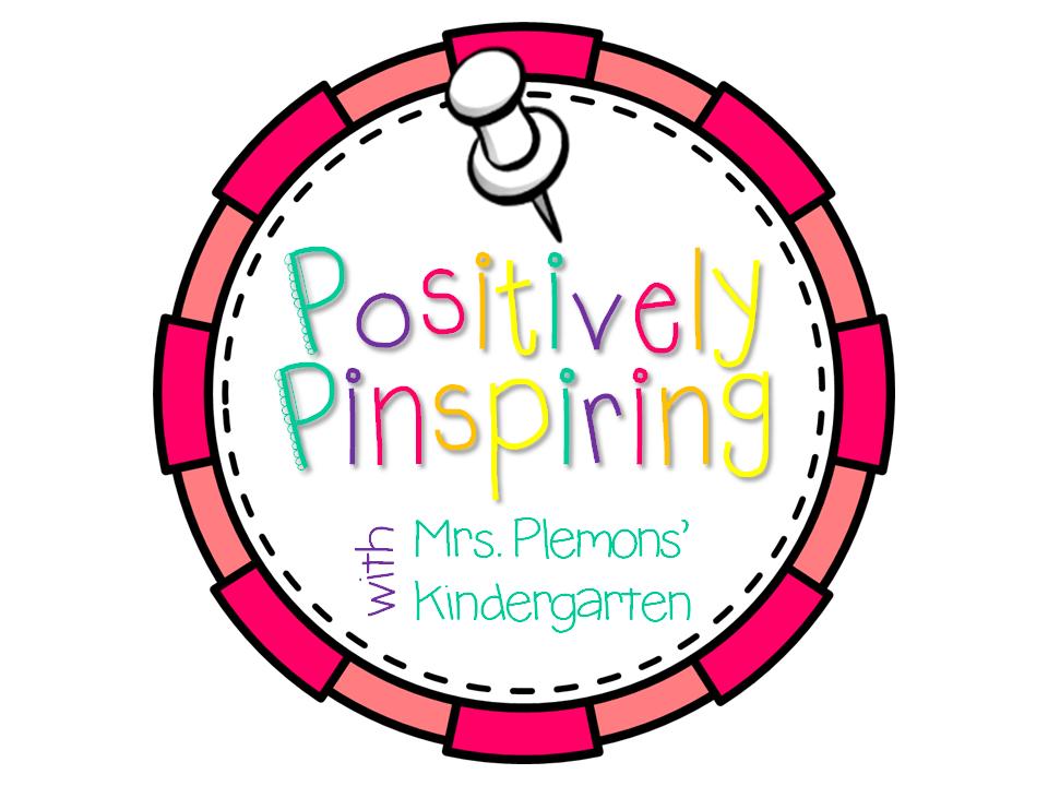 http://mrsplemonskindergarten.blogspot.com/2014/08/positively-pinspiring-86.html