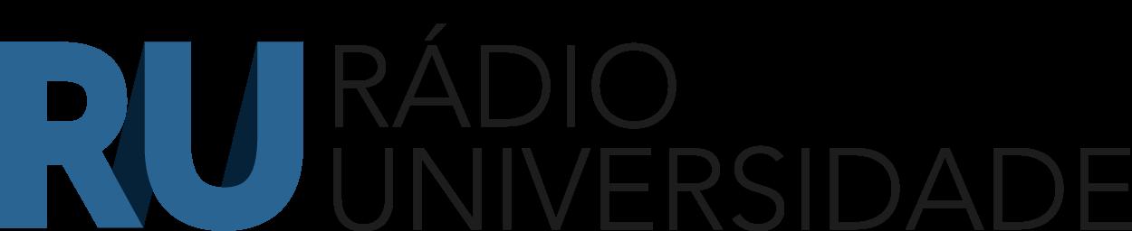 Ouça a Rádio via Internet