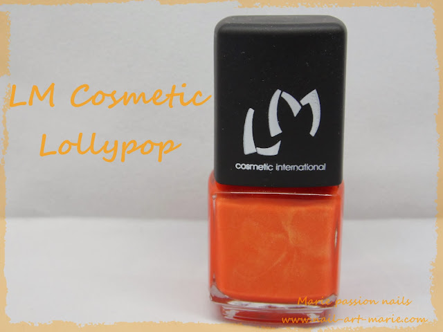 LM Cosmetic Lollypop1