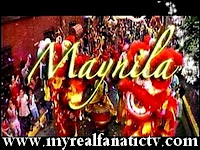 Maynila 04-28-12 MAYNILA%2BGMA