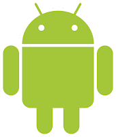 Android 1.0 (Alpha)