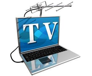 High Plains Pundit TV