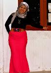 nuraina Hushna