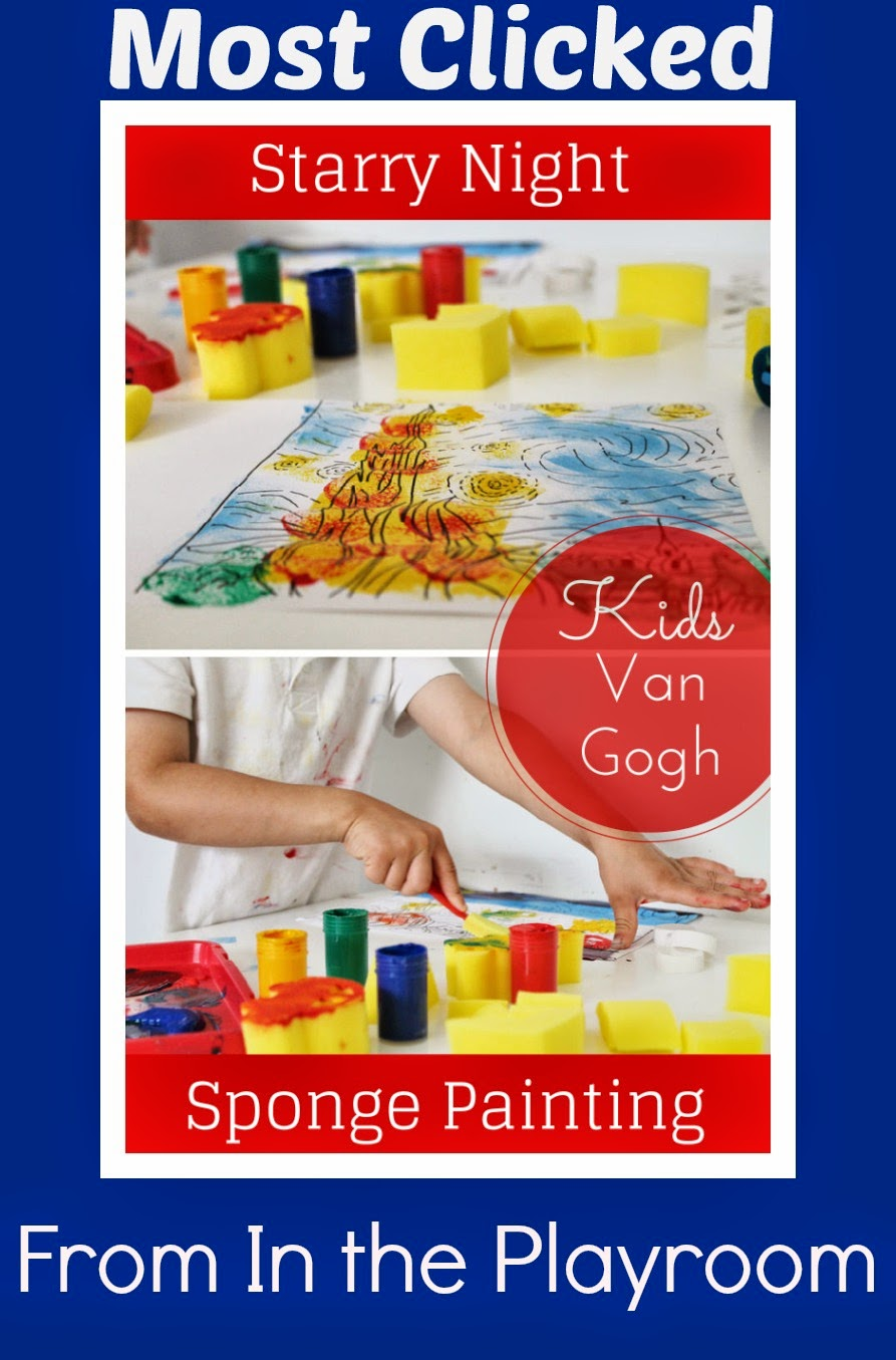 http://intheplayroom.co.uk/2014/05/15/sponge-painting-van-gogh-starry-night/
