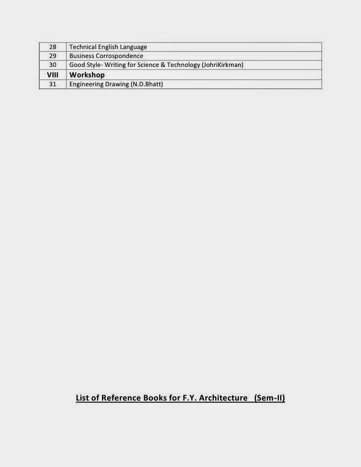 N D Bhatt Solutions PDF Download - Swawou School