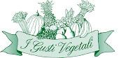 I Gusti Vegetali