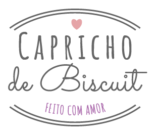 Capricho de Biscuit