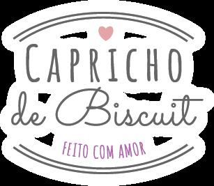 Capricho de Biscuit