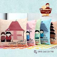 indonesian series