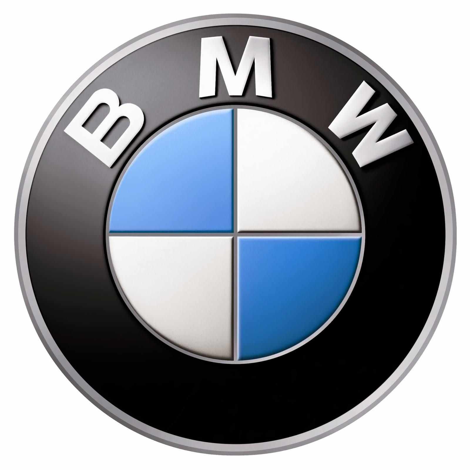 Daftar Harga Mobil Bekas/Second BMW Terbaru