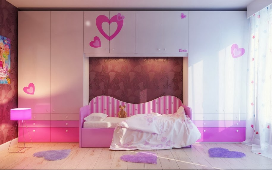 Kids Bedroom 2014 plain kids bedroom 2014 modern bed s throughout decorating ideas