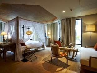 Mercure Samui Chaweng Tana Hotel, Chaweng