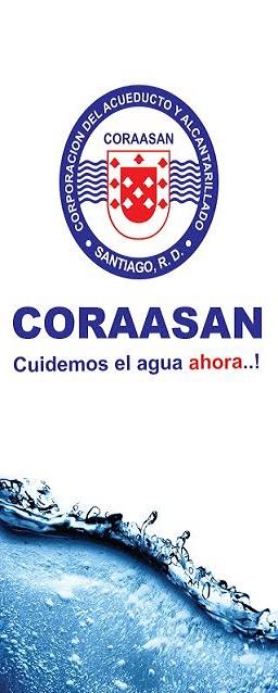 COORASAN
