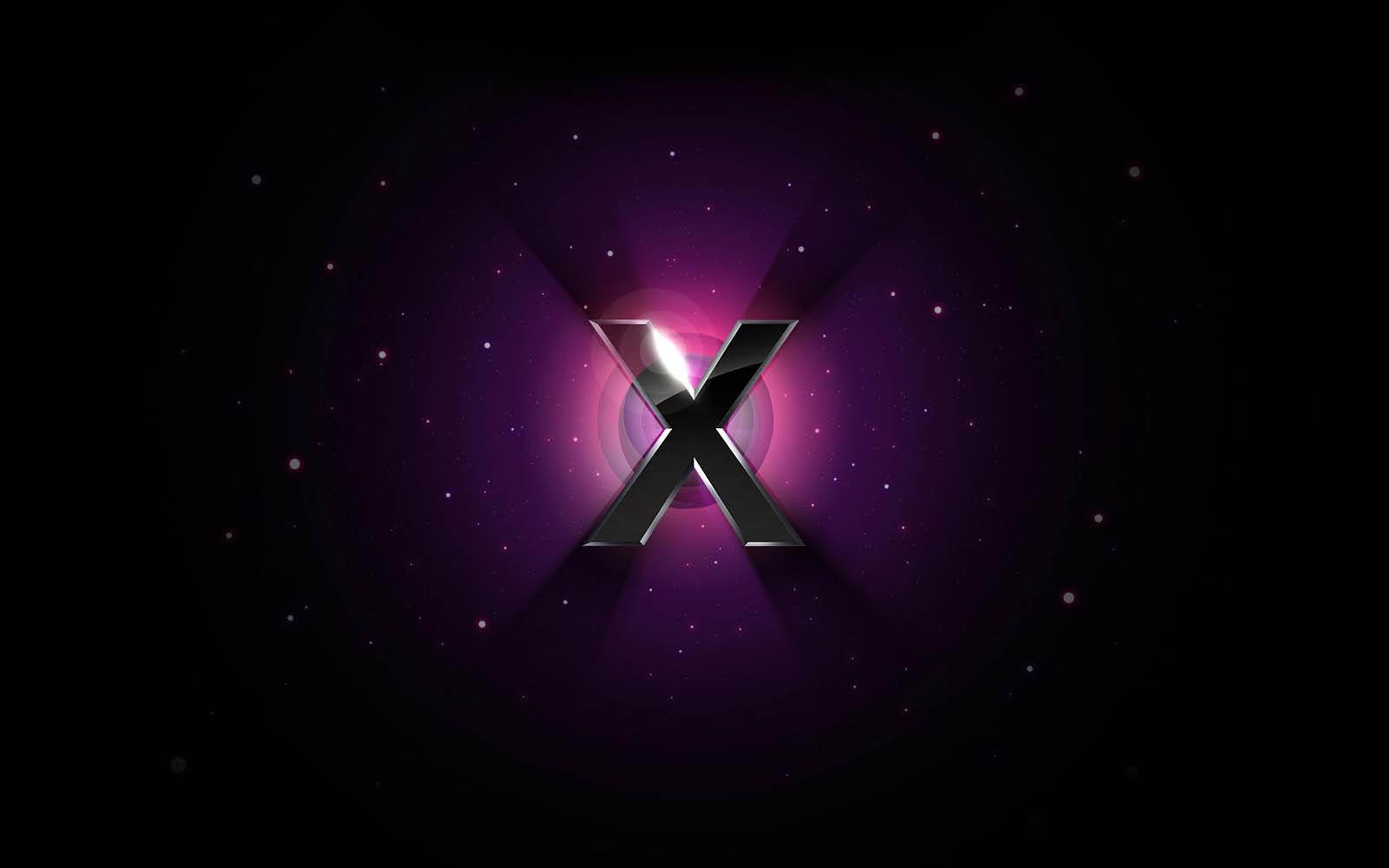 http://2.bp.blogspot.com/-CwAkQqIi82c/UEW8j-crUJI/AAAAAAAAJL8/ckCWC1eKxl0/s1600/Mac+OS+X+Wallpapers+8.jpg