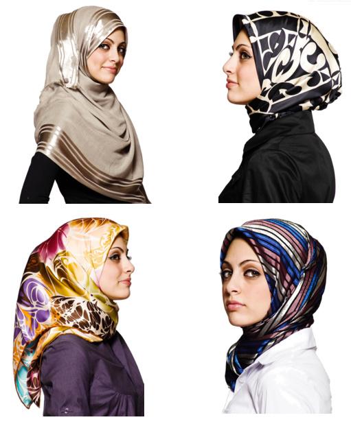 Thara Derar Turkish Style