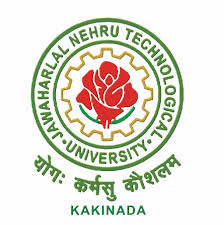 Jntu kainada 1-1 materials download