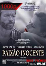 Assistir Filme Paixão Inocente Dublado Online 1080p HD