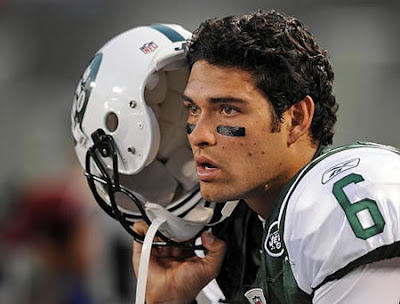 eva longoria dating pool boy not mark sanchez