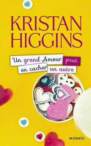 http://www.harlequin.fr/livre/7009/mosaic/un-grand-amour-peut-en-cacher-un-autre