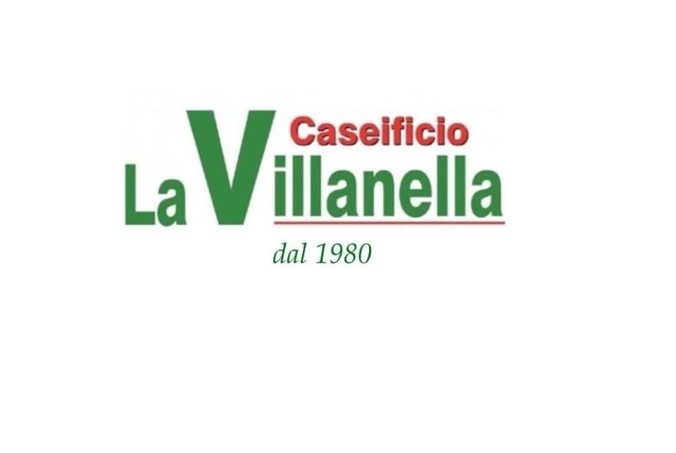 Caseificio La Villanella