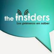 The Insiders España