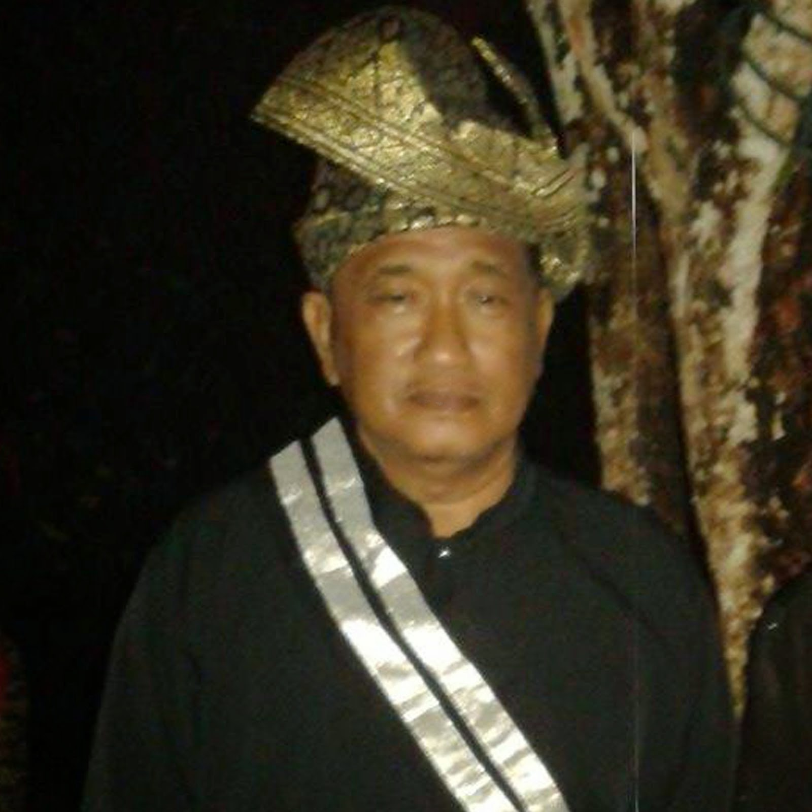 Penasihat PSSGM Hulu Selangor