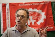 """Grecia: """"La clase obrera demostró que volverá a luchar"""""""