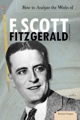 Winter Dreams Scott Fitzgerald